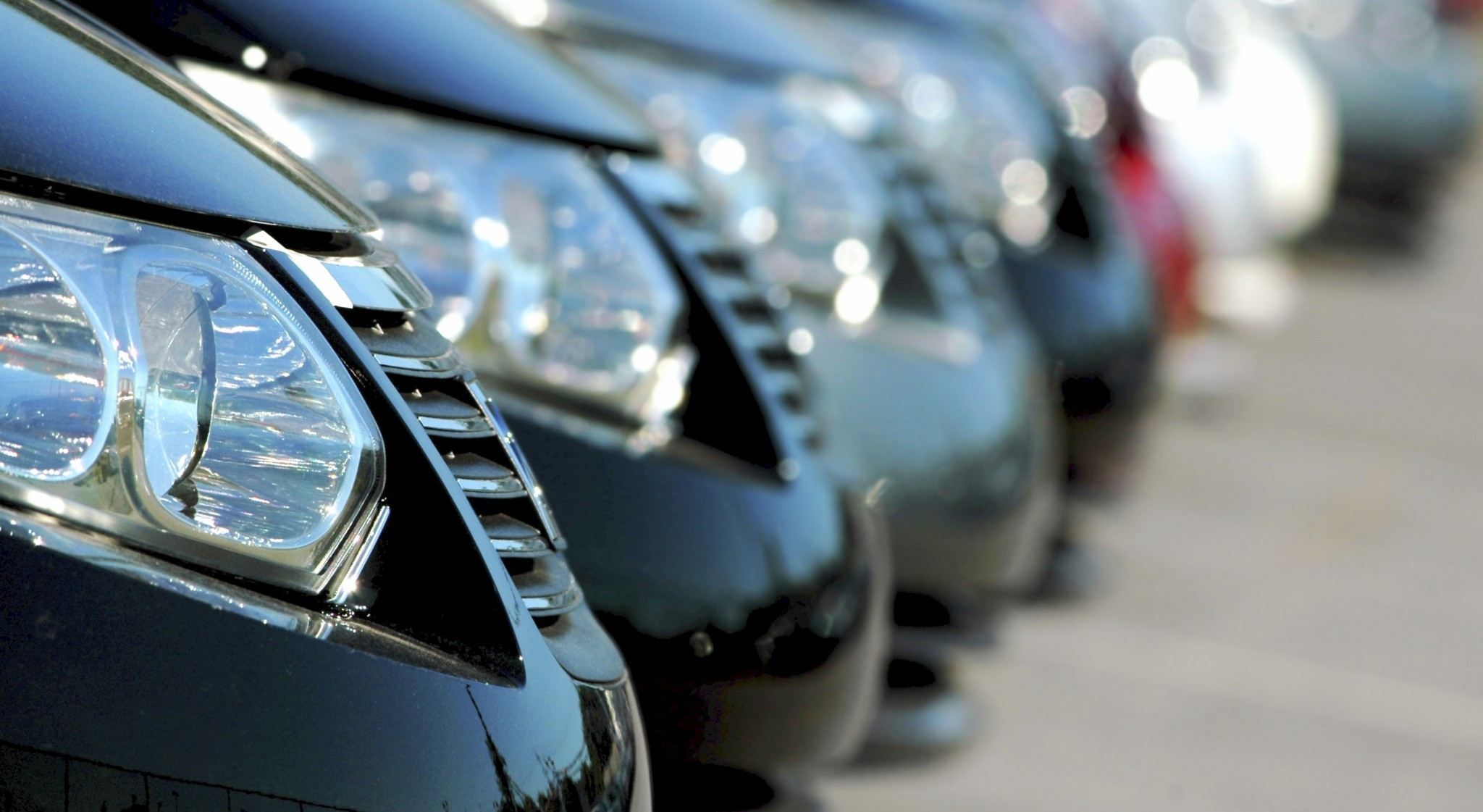Why You Should Invest in Car Rental Software? | Speed Auto Systems